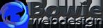 Bowie Webdesign